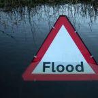 UK weather: Storm Christoph brings 'danger to life' flood warnings