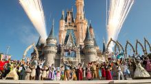 11 hacks for navigating Walt Disney World this summer