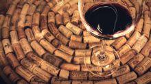 ¿Los vinos caros saben realmente mejor? Mira lo que dice este estudio