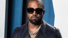 Kanye West : le rappeur révèle avoir contracté le coronavirus