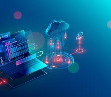 Better Buy: Slack Technologies vs. Datadog