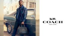 Tapestry, Inc. Reports Fiscal 2019 Third Quarter Results