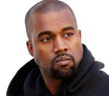 Kanye West Drops Out of 2020 Presidential Race
