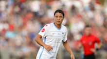 Spending boost could usher in NWSL 2.0, but a showdown with U.S. Soccer awaits