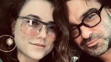 Bazinga! 'Big Bang Theory's' Johnny Galecki and Girlfriend Alaina Meyer Expecting First Child