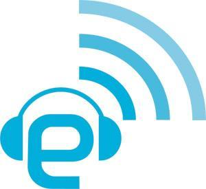 Engadget Podcast 199 - 06.04.2010