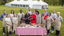 The Great British Bake Off: All you need to know about the new series