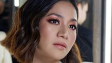 Kyla Alvarez opens up about another miscarriage