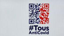 Tous Anti-Covid: un nouveau ratéa été évité de justesse