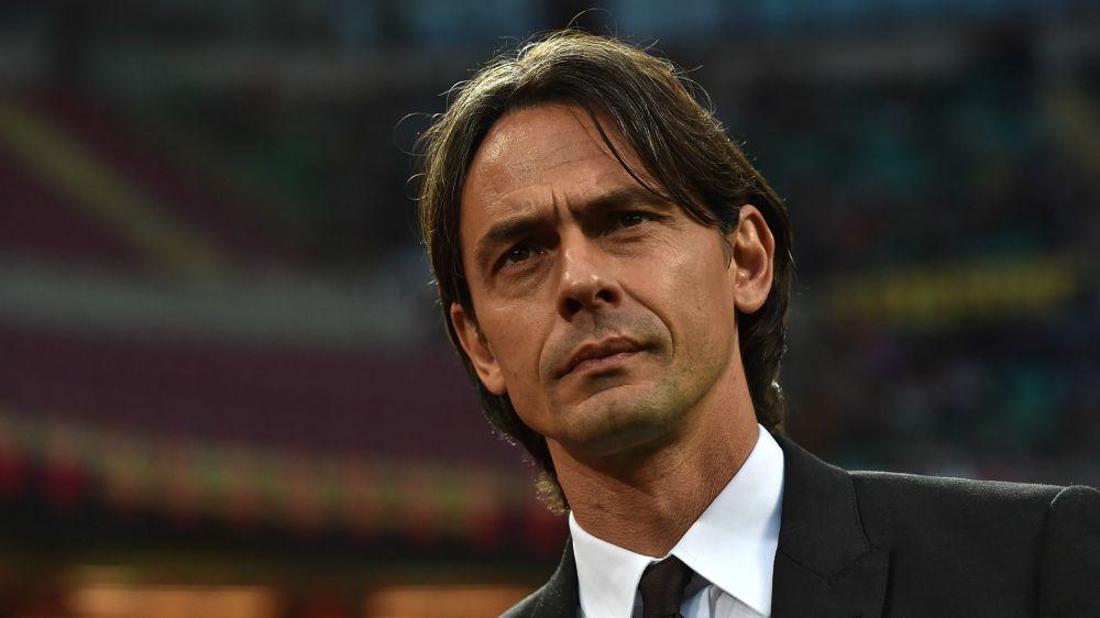 Inzaghi può festeggiare: il suo Venezia è promosso in Serie B