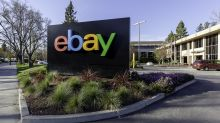 Ebay sells three small UK units to get $9.2bn deal approved