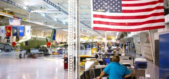 U S Economy Grew Faster Than Expected In Q4