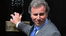 Greater variety of homes needed to solve housing crisis, says Oliver Letwin