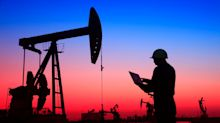 Crashing Crude Prices Cause Occidental Petroleum's Earnings to Plunge Into the Red