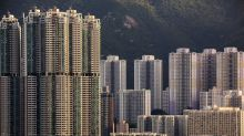 What the End of Hong Kong's Easy Money Era Means for Home Prices