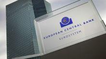 La BCE va maintenir son cap tout en prêchant l'optimisme pour l'économie