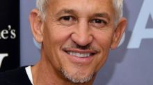 Gary Lineker agrees £400,000 BBC pay cut and to tweet more carefully