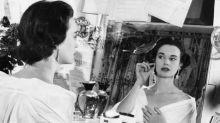 Morre herdeira e diva da moda Gloria Vanderbilt aos 95 anos