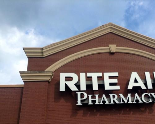 Is Rite Aid Corporation a Buy?