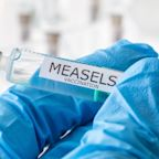 Is my child safe from the measles? Pediatrician answers parents' commonly asked questions