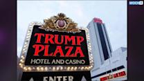 Trump Plaza Casion Owners Expect It To Close