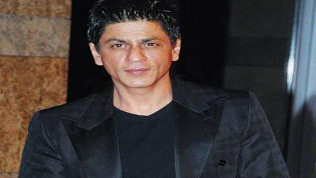 FATWA Against Shah Rukh Khan