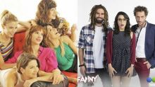 Las Estrellas vs Fanny: quién ganó en rating