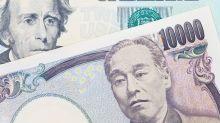 Previsioni giornaliere fondamentali USD/JPY– Preoccupazioni sull'accordo commerciale, le violenze a Hong Kong spingono gli investitori verso lo Yen