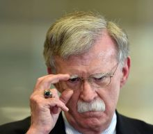 John Bolton 'Increasingly Likely' to Get Subpoena From House Democrats