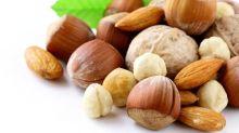 La dieta para ganar músculo y acabar con los colgajos y la flacidez (sólo si entrenas duro)