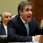 Mueller Report Refutes Buzzfeed Claim That Trump Directed Cohen to Lie to Congress
