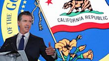 Republicans sue California Gov. Newsom over his executive order to allow mail-in voting for the November election