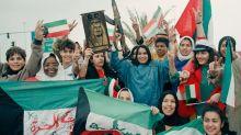 O que mudou no Kuwait após 30 anos da invasão do Iraque de Saddam Hussein