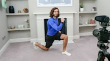 Mums and dads, you can now pre-order Joe Wicks new book Wean In 15