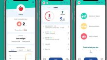 Weight Watchers' weight loss app for kids and teens draws criticism online