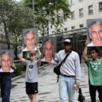 Jeffrey Epstein investigation expands in New York and Washington, with stakes high for all