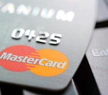 Mastercard's (MA) Q3 Earnings, Revenues Miss on Lower Spending