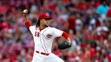 St. Louis Cardinals at Cincinnati Reds odds, picks and prediction