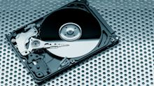 Is Seagate Technology an Undervalued Dividend Stock?