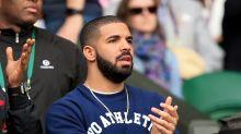 Drake reviving drug dealer drama Top Boy for Netflix