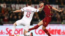 Milan-Roma: orario, dove vederla in diretta TV, streaming LIVE e probabili formazioni