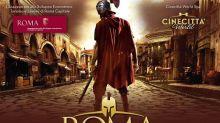 Apre Roma World: parco a tema per vivere un giorno da gladiatore