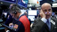Nasdaq, S&P 500 Make It Seven In A Row; Netflix Jumps On UBS Note