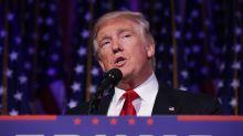 Dieser Hollywoodstar setzt sich für Donald Trump ein