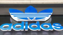 Adidas plans a multi-billion bond to replace state loan - Manager Magazine