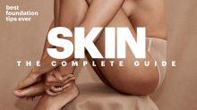 Das sind die coolsten Magazin-Cover