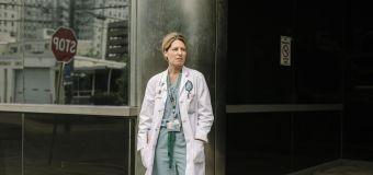 Official counts understate U.S. coronavirus death toll