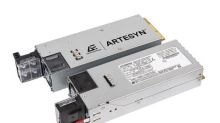 Advanced Energy Unveils 48-Volt DC-Input Power Supply for Telecom and Computing Applications