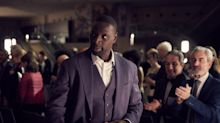 Netflix Releases Premiere Date and Trailer for 'Lupin' Starring Omar Sy (TV News Roundup)