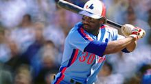 How the Internet helped get Tim Raines voted into the Hall of Fame